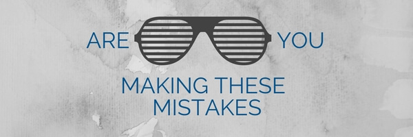 9-mistakes-new-affiliate-marketers-need-to-avoid