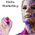 become-the-expert-in-your-niche