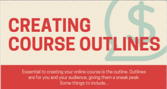 outline-for-course
