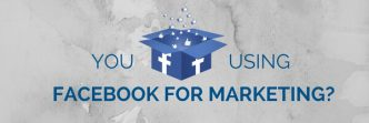 great-ways-to-use-facebook-for-marketing